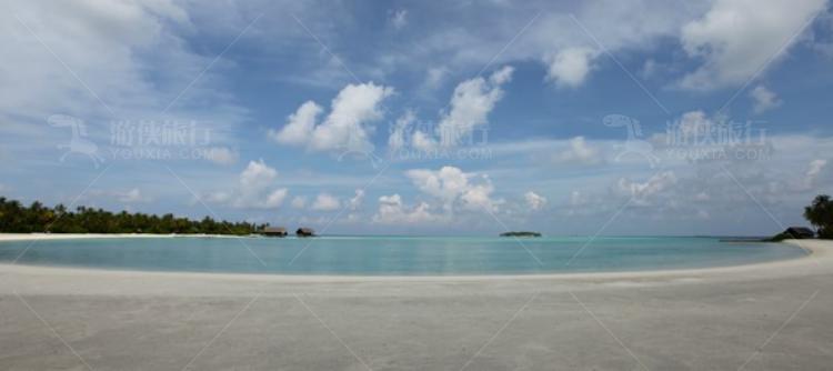 瑞提拉唯一岛