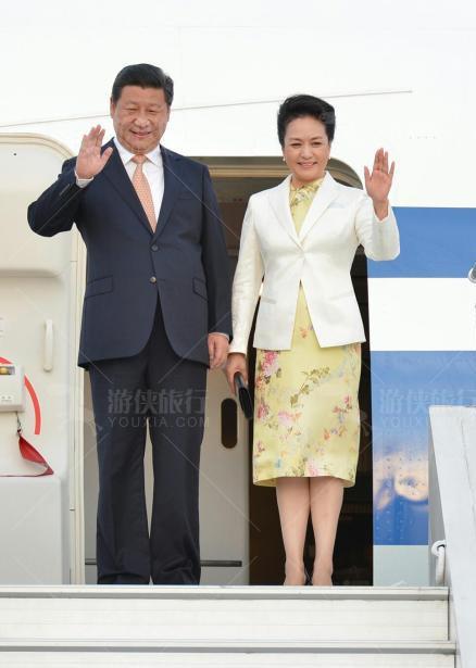 中国人视马尔代夫为温情浪漫的国度