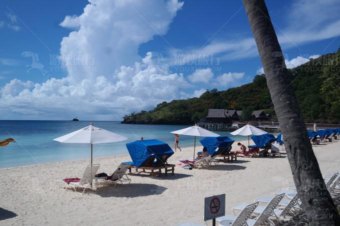 泛太平洋国际酒店