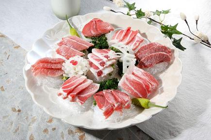 马尔代夫椰肉