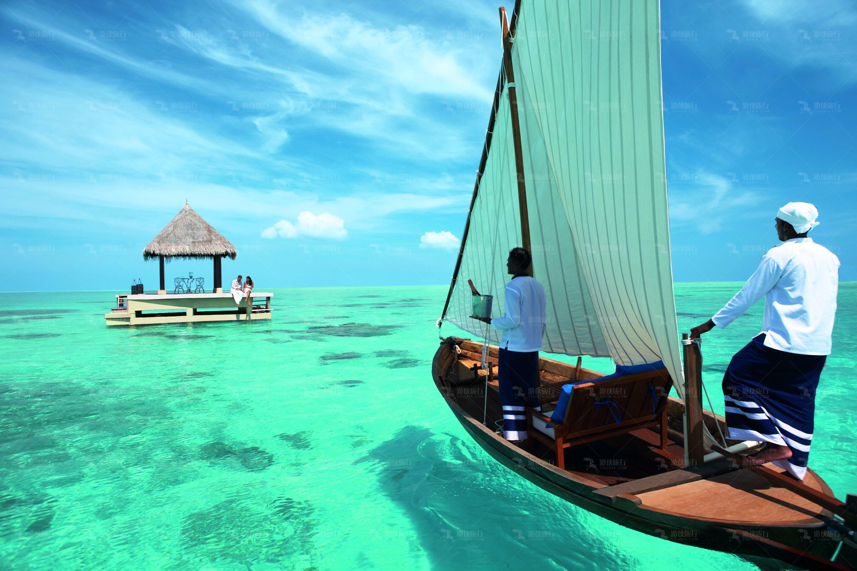 马尔代夫品质服务