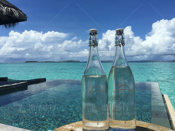马代阿雅达岛