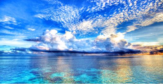泰姬珊瑚岛度假