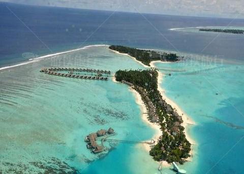 马尔代夫尼亚玛