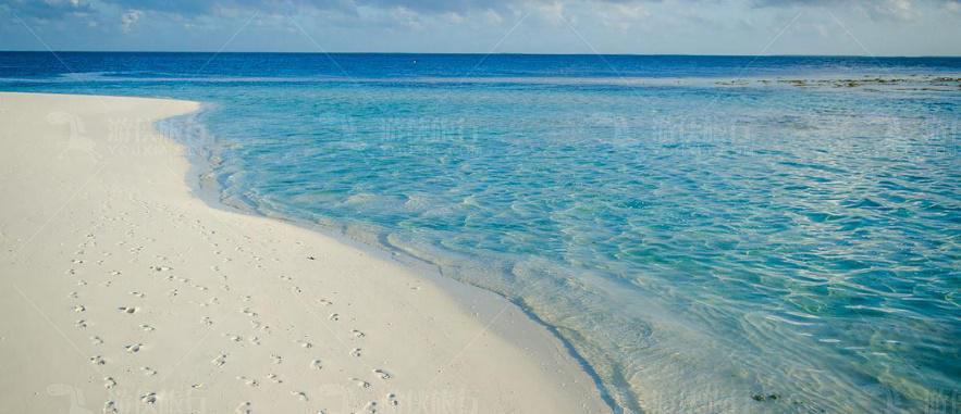 卡尼岛度假
